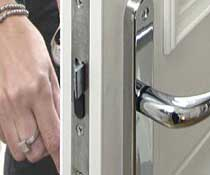 Estate Locksmith Store Phoenix, AZ 480-612-9224